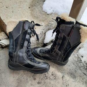 🙂FLASH SALE Merrell Prevos waterproof boots